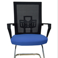 Wholesale durable staff mesh office chair