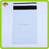 plastic bag sealer, plastic bag, mailing bag