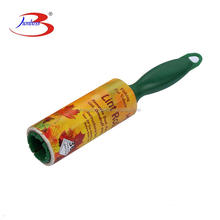 Home Cleaning Adhesive Lint Roller