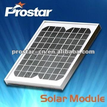 high quality pv solar panel 390w