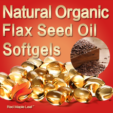 Natural Flax Seed Oil Press Hard Capsules, Softgels, supplement - Manufacturer, Price, OEM, Private Label