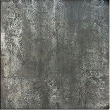 Metal ceramic tile