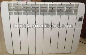 electric radiateur aluminium a fluide caloporteur buy radiateur aluminium a fluide caloporteur. Black Bedroom Furniture Sets. Home Design Ideas