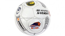 Soccer Balls Highest Quality Laminated Imported European/English/Italian League BRAZIL WORLD CUP From AMERICA