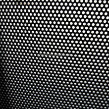 Trade Assurance decorative perforated metal screen/aluminum perforated screen for doors