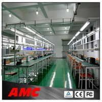 Automatic Industrial Production Line Assembling Machine