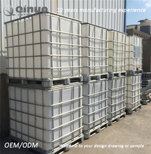 1000 litre water container 1000L IBC tank for intermediate bulk container ibc water tank