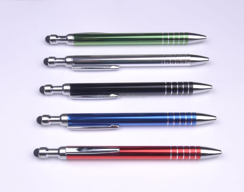 China pen