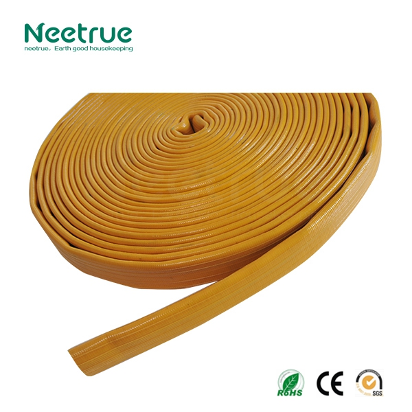 irrigation tube agriculture water hose