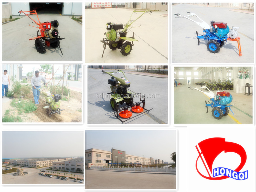 factory supply rotary mower / alfalfa mower