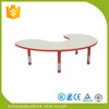Daycare Center For Children Library Kid Furniture