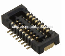 df37nb-16ds-0.4v(51) Board to Board Connectors