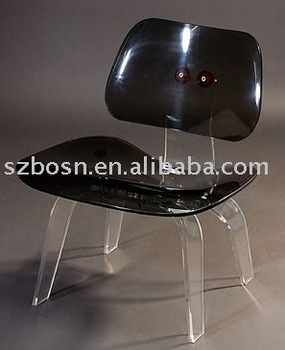Acrylic Children Chair,Acrylic Chair,Acrylic Leisure Chair