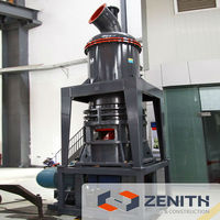 fine powder grinder,industrial fine powder grinder