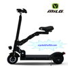 mini folding 2 wheels standing electric scooter for kids and adults