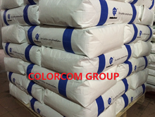 Cellulose Ethers Colorcom HPMC equivalent to CULMINAL C 1995