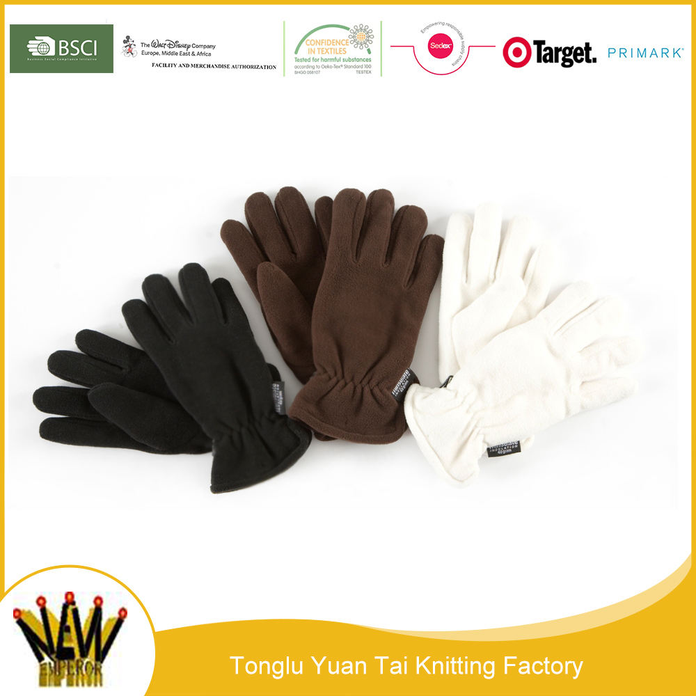 Beautiful and good quality cheap impact resistant magic glove