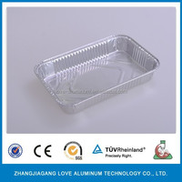 precious high quality container and packaging store