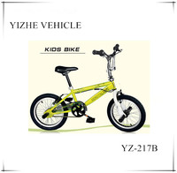 Factory Sale kids dirt bike sale/16'' 20'' kids bicycle/Children bike