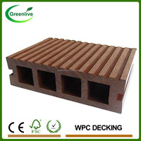 Hot Sell Garden Path Anti Slip