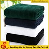 China alibaba wholesale golf towel cotton top-grade hook
