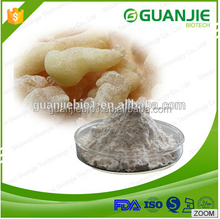 GMP Standard Natural Boswellia Serrata Extract