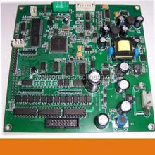 China PCB manfuacture PCBA assembly OEM service