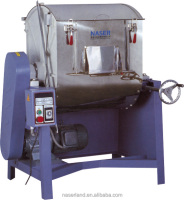 ribbon mixer/static mixer/automatic paint mixing machine