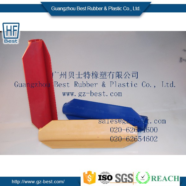 OEM&ODM PPS injection mold design engineering plastic injection molding service