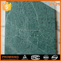 PFM Chinese popular luxury marble sahara gold granite for hotel&villa project design