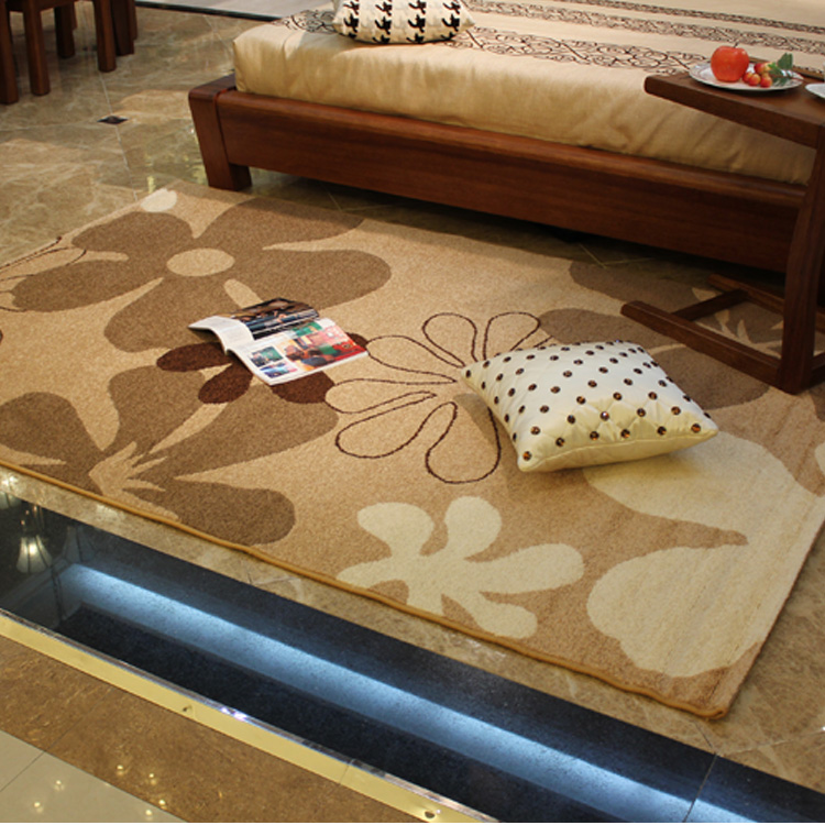 cheap prices carpet for hotel foshan