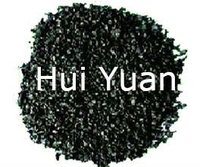 Activated Carbon Serie Gongyi Hui Yuan Coconut Shell Activated Carbon