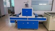 uv curing machine curing uv light ultraviolet lamp to bake loca glue uv curing oven screen printing dryer