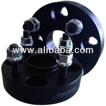 Wheel Adaptor for Opel Astra G Sedan