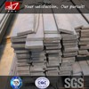/product-detail/excellent-quality-spring-hot-rolled-steel-flat-bar-price-60147948701.html