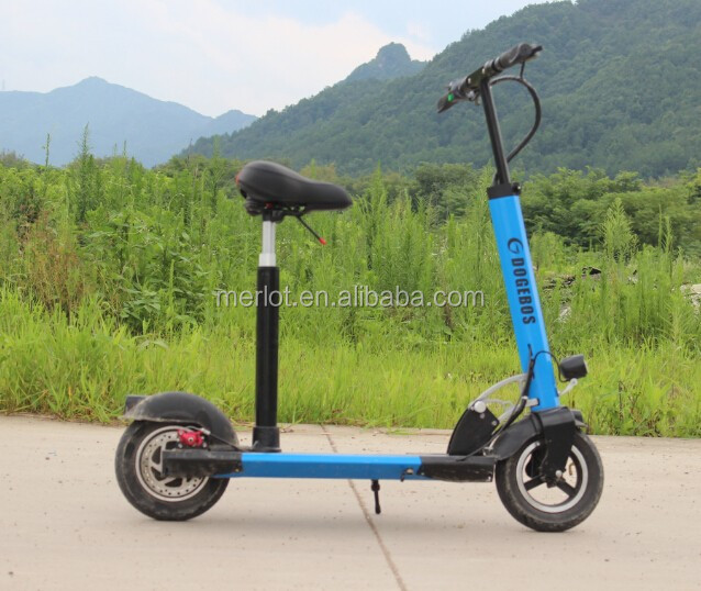 Pedal Assist Electric Scooter For Sale Buy 6000w