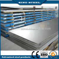 low price CR sheet for construction made in China
