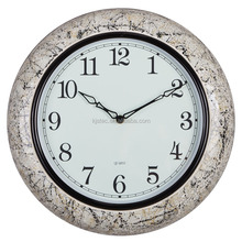 buy online india south africa brands antique wall clocks