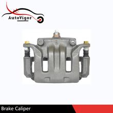 For Nissan Xterra Brake Caliper 410017Z000