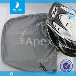 Best sale High Quality Durable Motorcycle Waterproof Helmet Bag