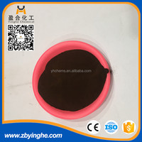 Calcium Lignosulphonate Ceramic Binder Calcium Lignosulfonate