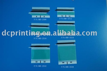 SMT Special Splice Tape for Samsung machine