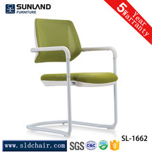 conference meeting reception visitor mesh office chair