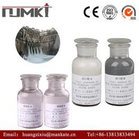 NJMKT-- Customed packing Product effect is good repeated use marine adhesive sealant