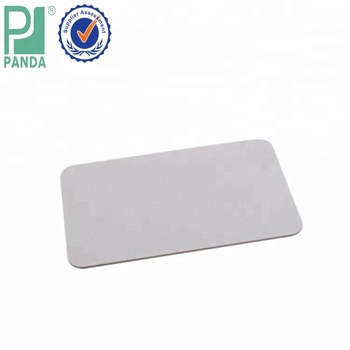 New Product Eco-Friendly Water Absorb And Anti-Slip Mat Diatomite Bath Mat