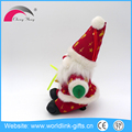 The Best and Cheapest Plush toys santa claus dolls