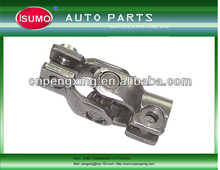 car universal joint /auto universal joint /hig quality universal joint MB210 32 850A