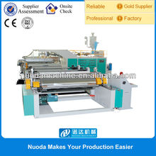 Parcel Packaging Film Coextrusion Machinery
