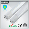 /product-detail/vde-ul-cul-saa-csa-approved-1200mm-led-tube-1898620933.html