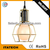 /product-detail/new-design-loft-style-cage-pendant-light-vintage-korea-industrial-pendant-light-60523562635.html